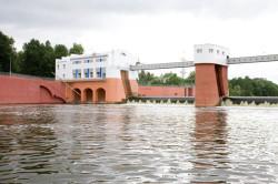 Станция водоподготовки