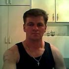 Василий Владимирович Иванченко
