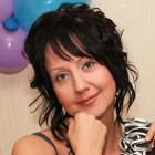 Ирина Андреевна Соколова