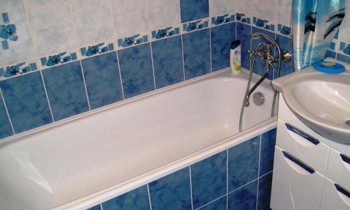 Экран ванной комнаты своими руками фото 252